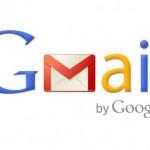 Gmail correo electrónico: iniciar sesión
