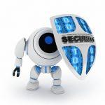 Protege tus contraseñas con un antivirus para tu PC